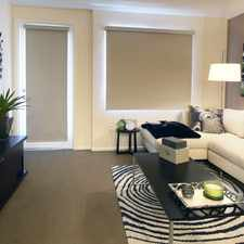 Rental info for Prominence Apartments 2 bedrooms Luxury Apt Homes in the Torrey Pines area