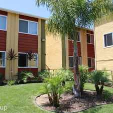 Rental info for 3295-99 Imperial Ave 3295-99 Imperial Ave in the Logan Heights area