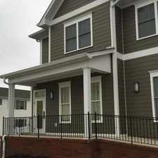 Rental info for 1 bedroom Apartment - Nestled in downtown La Plata.