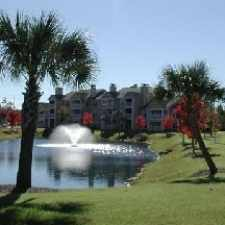Rental info for 1 bedroom - Welcome to Palmetto Pointe Apartment Homes.