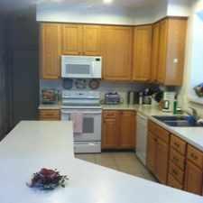 Rental info for Bright Middletown, 4 bedroom, 3.50 bath for rent. Washer/Dryer Hookups!