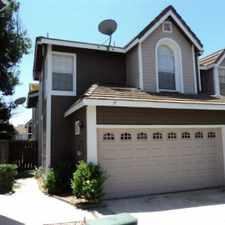 Rental info for Select Homes Real Estate & Property Management