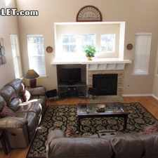 Rental info for $2300 3 bedroom Townhouse in Gulf Coast The Woodlands in the The Woodlands area