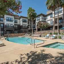Rental info for The Reserve on Cave Creek