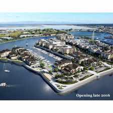 Rental info for Blu Harbor