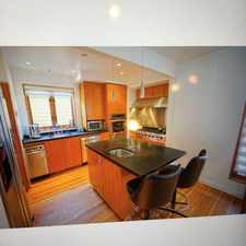 Rental info for 837 Keefer Street in the Strathcona area