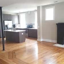 Rental info for 201 Rhode Island Avenue Northeast in the Eckington area