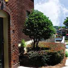 Rental info for The Highlands Apartment Communities in the Birmingham area