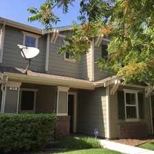 Rental info for 99 Olmsted Court