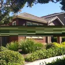 Rental info for $1575 3 bedroom House in Sacramento