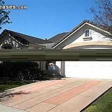 Rental info for $1895 4 bedroom House in Sacramento
