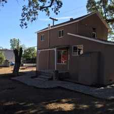 Rental info for Newly rehabbed home w/ granite counters huge lot.Hurry before this one is gone