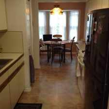 Rental info for 4 Park View Way