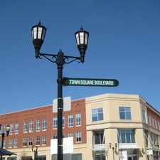 Rental info for Biltmore Park Town Square Apartments