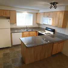 Rental info for 2555 Gateway St in the Eugene area