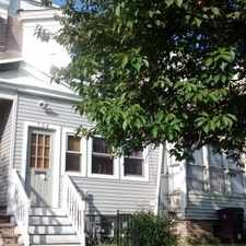 Rental info for Quaint 2 Bedroom Townhouse with enclosed front porch