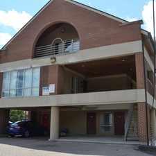 Rental info for 271 W Norwich Ave