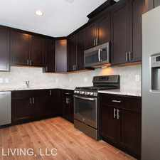 Rental info for 737 745 North Broad Street 205