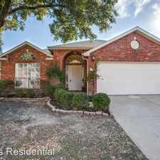 Rental info for 5002 Wordswoth Dr