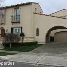 Rental info for 2056 Feathermint Dr.