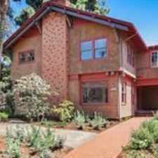 Rental info for 3543 Third Avenue in the Hillcrest area