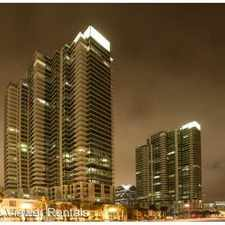 Rental info for 1205 Pacfic Coast 904