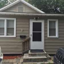 Rental info for 1711 Cusick Pl Nw in the Creston area