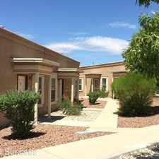 Rental info for 260 Mc Clintock Drive