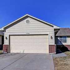 Rental info for 11338 E Pine Meadow Ct