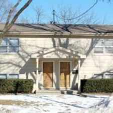 Rental info for 810 East Lacona Avenue in the Des Moines area