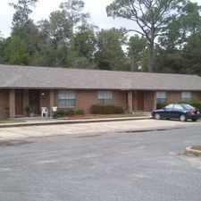 Rental info for 500 Kelly Mill Rd.