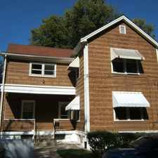 Rental info for 3108 Cameron Pl Presented by Janice Adler of Cutler Real Estate in the East Price Hill area