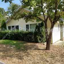 Rental info for 618 Edgewood Avenue #d