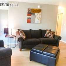 Rental info for $2340 1 bedroom Apartment in Woodley Park in the Washington D.C. area