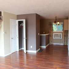 Rental info for 855 Southwest Broadway Drive #22 in the Southwest Hills area