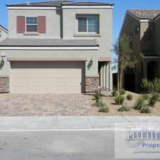 Rental info for 1136 Jesse Harbor Avenue in the Gibson Springs area