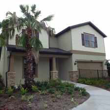 Rental info for Open Floor plan Move-In-Ready - Contact us Today! in the Riverview area