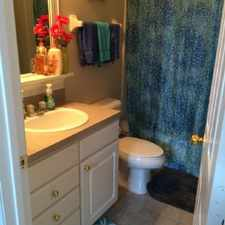 Rental info for $932 1 bedroom Apartment in Columbus Dublin in the Tuttle area