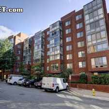 Rental info for $3500 1 bedroom Apartment in Arlington in the Cherrydale area
