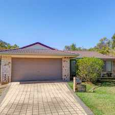 Rental info for 4 Bedrooms + Study Home - BOONDALL in the Boondall area