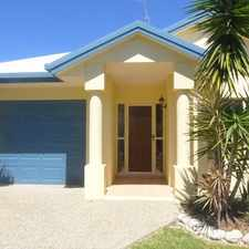 Rental info for Lovely & Modern located in Kamerunga Villas in the Cairns area