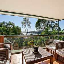 Rental info for APPLICATION ACCEPTED Summer holiday beachside? TO APPLY FOR THIS RENTAL https://t-app.com.au/app.aspx?u=403662 in the Sydney area
