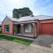 Rental info for Excellent Location - Great Price!! in the Mount Gambier area