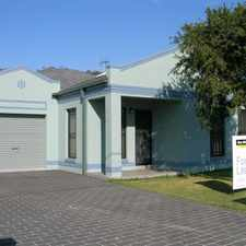 Rental info for Minutes From The Beach! ********APPLICATION APPROVED*********** in the Bateau Bay area