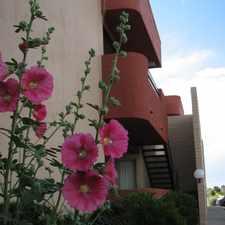 Rental info for Theta Apartments