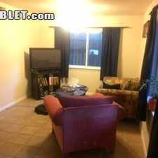 Rental info for $825 1 bedroom Apartment in Central Austin Hyde Park in the Austin area