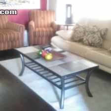 Rental info for $2300 3 bedroom House in Inner Loop Greater Heights in the Houston area