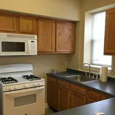 Rental info for $1,500/mo - 2 bedrooms - ready to move in. in the Upper Fells Point area