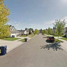 Rental info for Single Family Home Home in Sandpoint for For Sale By Owner