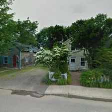 Rental info for Single Family Home Home in Bar harbor for For Sale By Owner